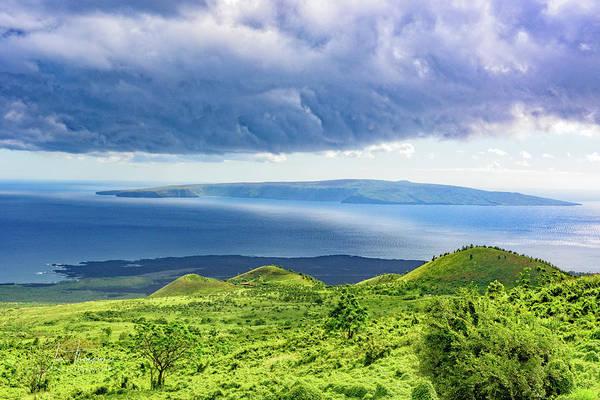 Photograph - Maui Paradise by Jim Thompson