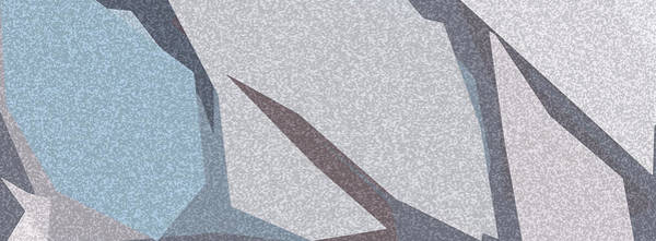 Description Digital Art - Me Strength by TintoDesigns