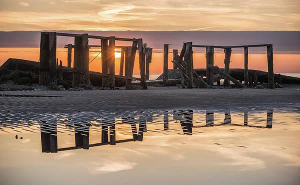 Photograph - Memories by Kristopher Schoenleber