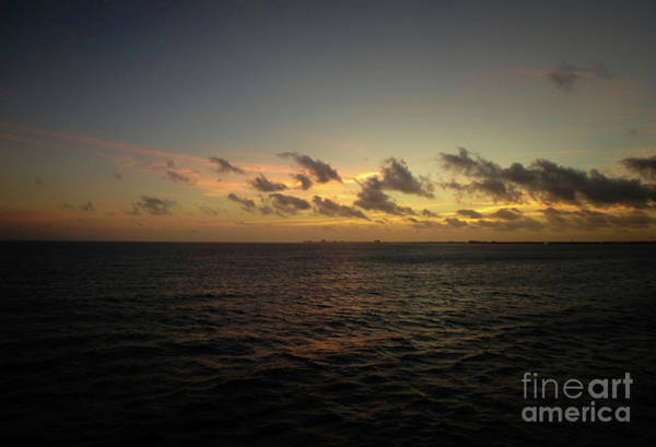 Photograph - Mexican Morning by Judy Hall-Folde