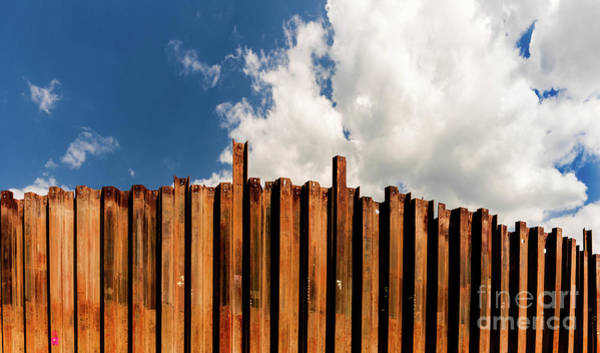 Wall Art - Photograph - Mexico by DiFigiano Photography