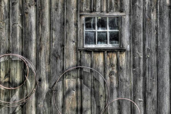 Photograph - Millbrook by Dawn J Benko