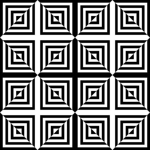 Shower Curtain Digital Art - Mind Games 28 by Mike McGlothlen