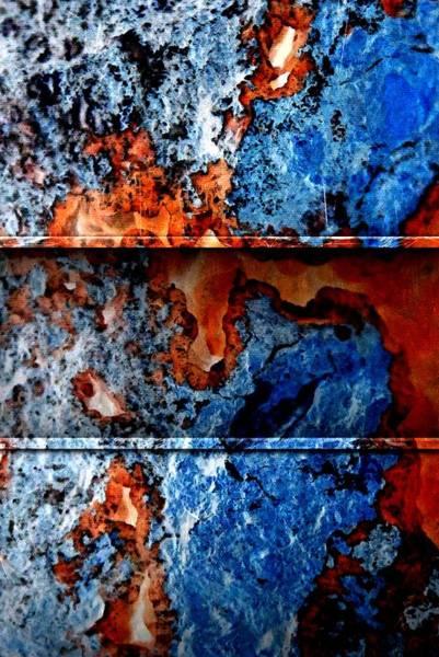 Wall Art - Photograph - Modern Living 3 by Heike Hultsch