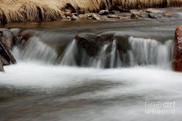 Wall Art - Photograph - Moment Of Perspective by Jeff Swan