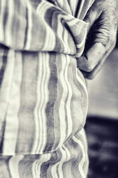 Photograph - My Pocket by Sharon Popek