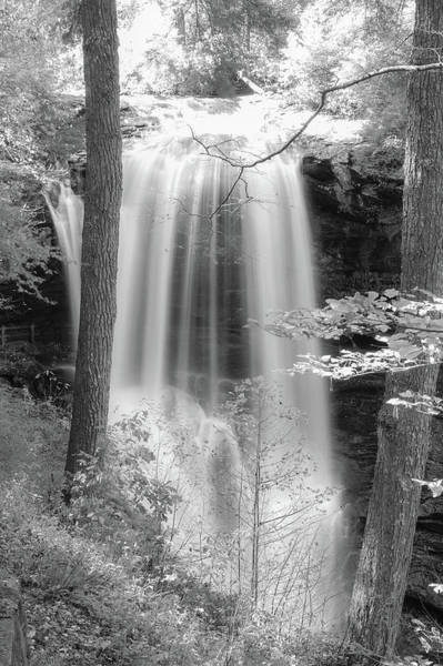 Photograph - Nc Falls by Dan Urban
