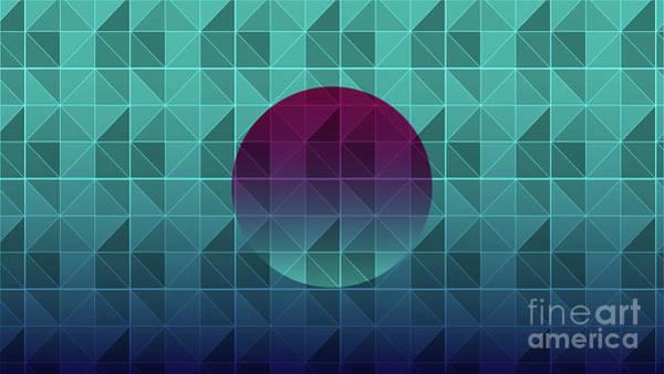 Wall Art - Digital Art - New Beginnings by Alexander Butler