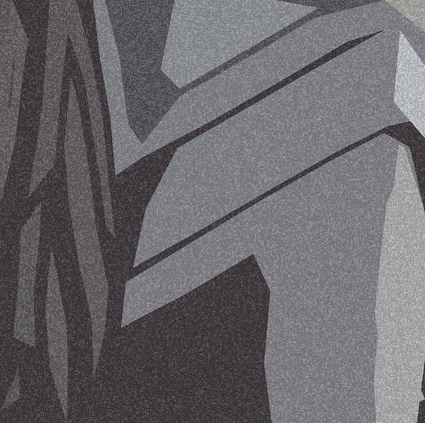 Count Digital Art - New Method by TintoDesigns