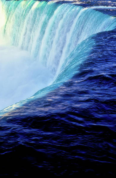 Wall Art - Photograph - Niagara Falls by Garry Gay