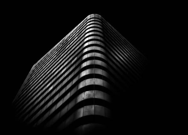 Photograph - No 1 Dundas St W Toronto Canada 3 by Brian Carson
