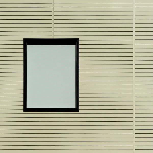 Photograph - North Carolina Windows 11 by Stuart Allen