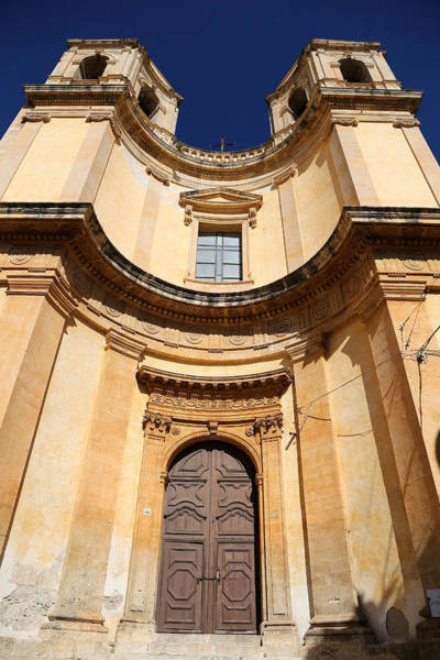 Wall Art - Photograph - Noto 13 by Andrew Fare