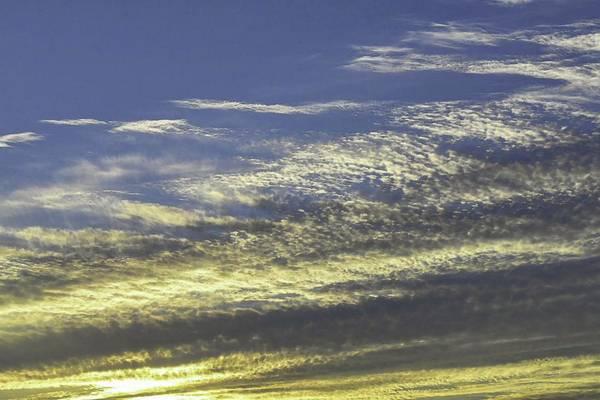 Photograph - Obx Daybreak by Jeremy Guerin