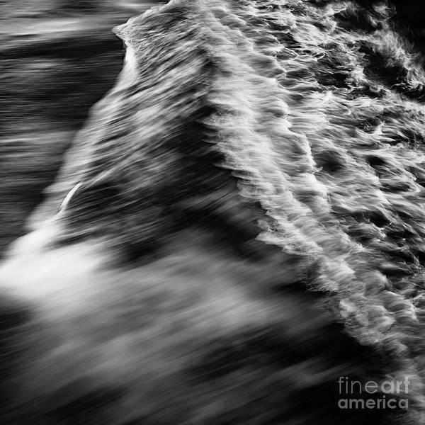 Photograph - Ocean 16 by Patrick M Lynch