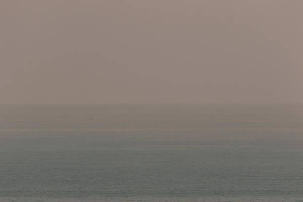 Wall Art - Photograph - Ocean 2 by Martin Alonso