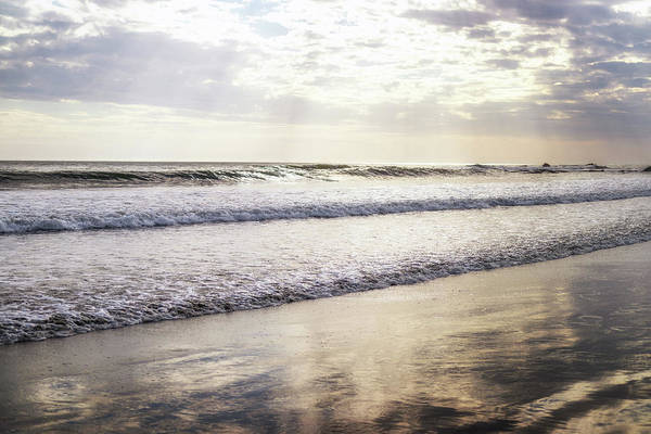 Wall Art - Photograph - Ocean Dreams by Marnie Patchett