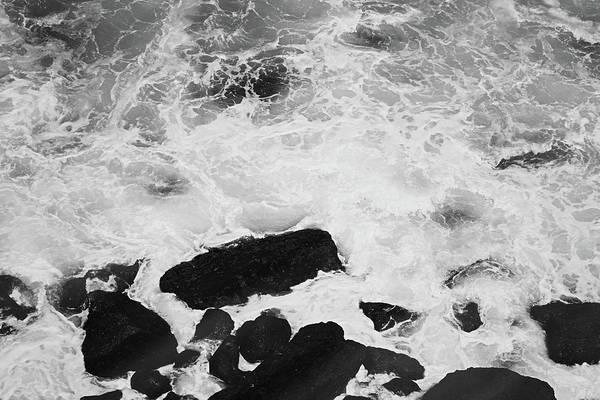 Ocean Memories V Art Print