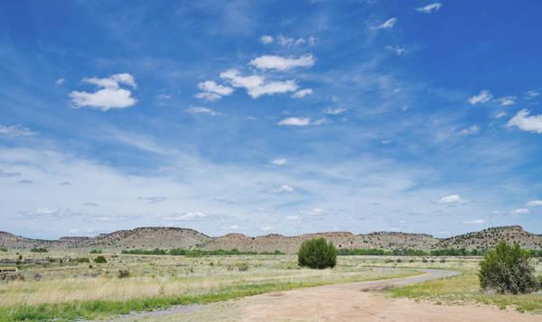 Photograph - Oklahoma Beauty 2 by Andrea Anderegg