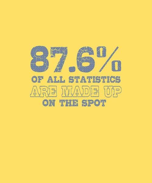 Digital Art - On The Spot by Shopzify