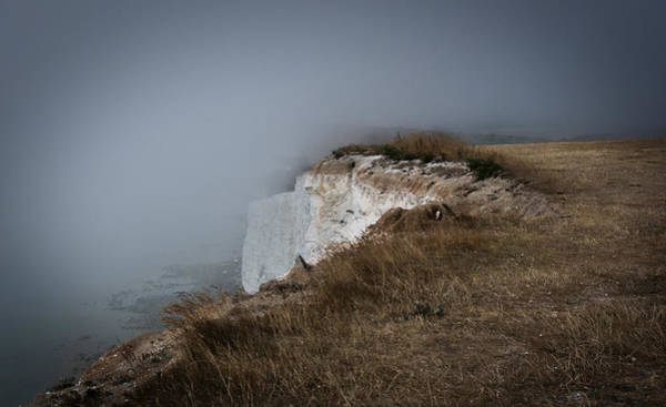 Photograph - One Of The Seven Sisters by David Resnikoff
