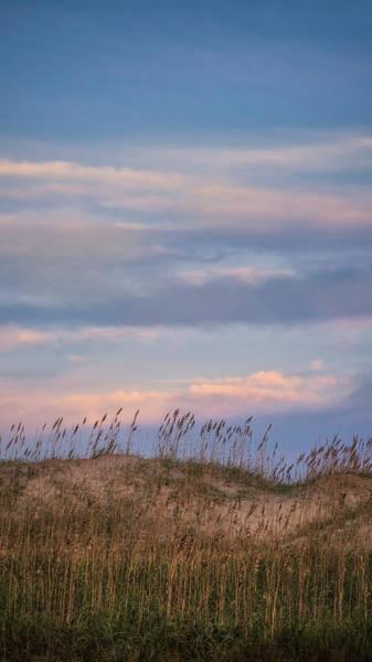 Wall Art - Photograph - Outer Banks  by Robert Fawcett