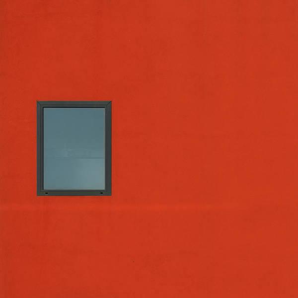 Photograph - Padua Window by Stuart Allen