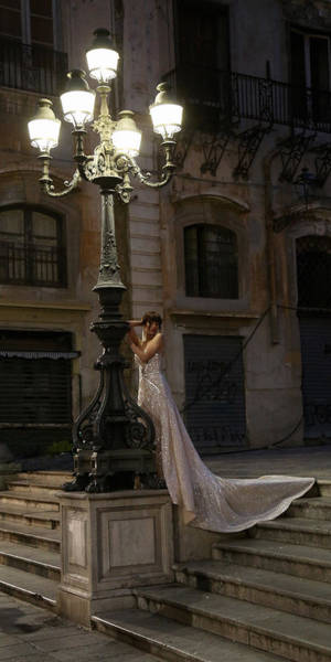 Photograph - Palermo 14 by Andrew Fare