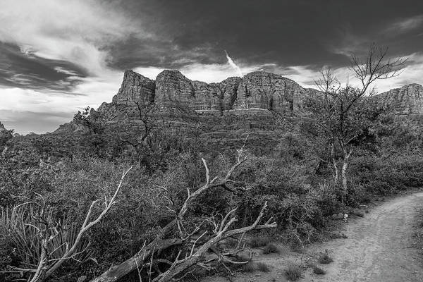 Photograph - Passage Through Time by ProPeak Photography