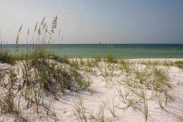 Wall Art - Photograph - Pensacola Beach 3 - Pensacola Florida by Brian Harig
