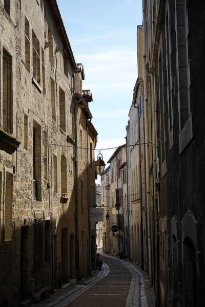Wall Art - Photograph - Perigueux 5 by Andrew Fare