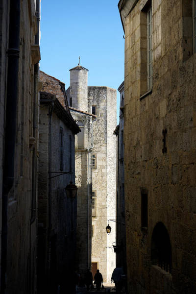 Wall Art - Photograph - Perigueux 6 by Andrew Fare