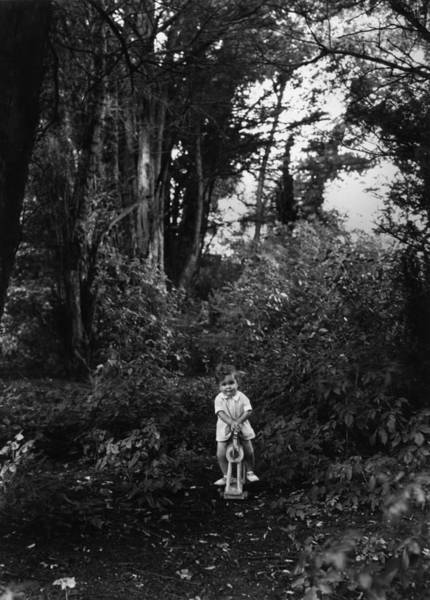 2 Photograph - Pilgrims Way by Sasha