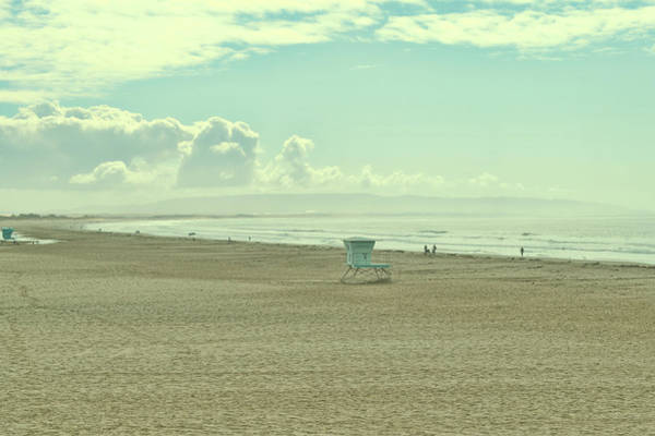 Photograph - Pismo Perfection by JAMART Photography