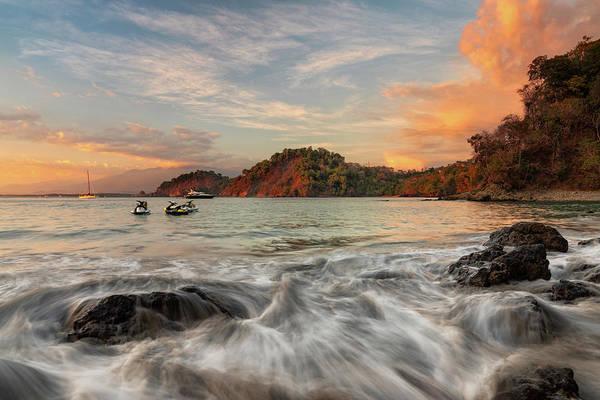 Photograph - Playa Biesanz  by Darylann Leonard Photography