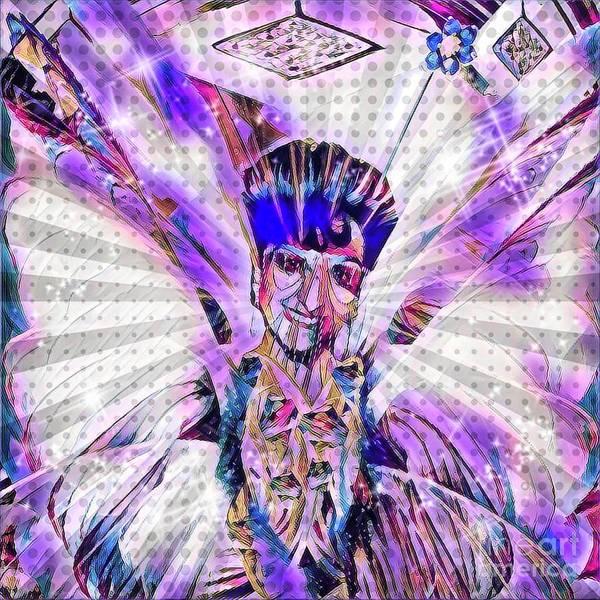 Mixed Media - Please Remember Me As A Butterfly by Debra Lynch