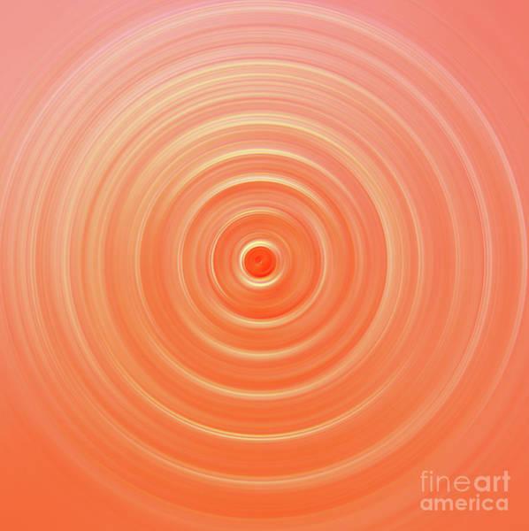 Wall Art - Mixed Media - Point by Alex Caminker