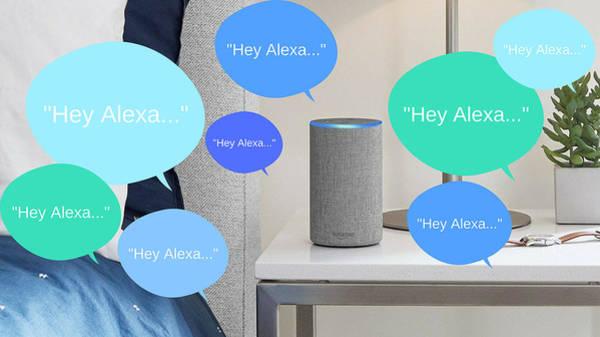 Mac Mixed Media - Popular Amazon Alexa App  by Alexa App