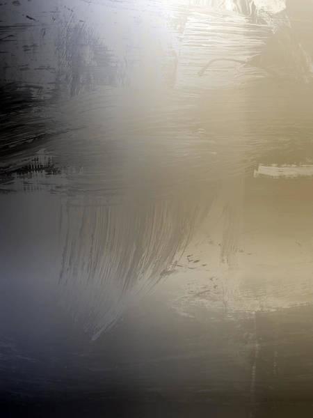 Painting - Primeval Titan by John Emmett