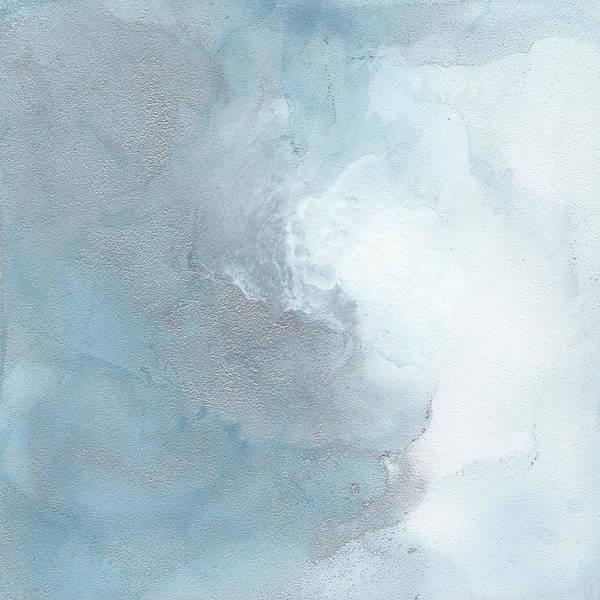 Painting - Rekindled by Jai Johnson