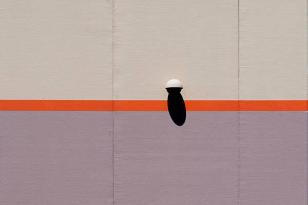 Photograph - Retail Therapy by Stuart Allen