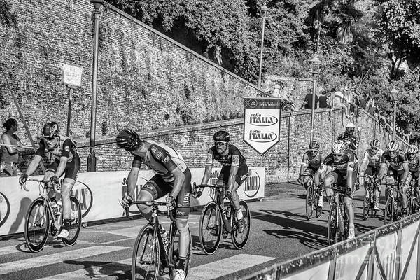 Wall Art - Photograph - Ride On 2 by Stefano Senise