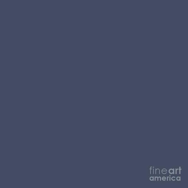Digital Art - Riverbed by Sharon Mau