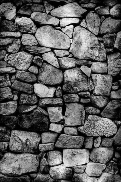 Wall Art - Photograph - Rock On by Stephen Stookey
