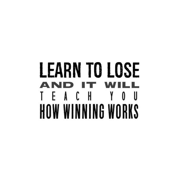 Photograph - Rules Of Winning Quote by Jamart Photography