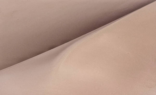 Photograph - San Dunes Abstract 1 by Rand