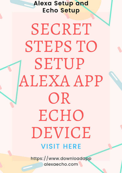 Mac Mixed Media - Secret Steps To Get Amazon Alexa App And Echo Devices by Alexa App