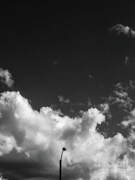 Photograph - Self-esteem by Fei A
