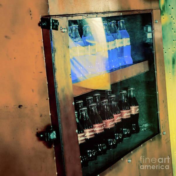 Photograph - Showcase #2287 by Andrey Godyaykin