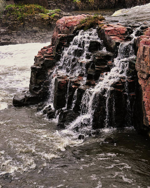 Photograph - Sioux Falls South Dakota United States Of America by Gerlinde Keating - Galleria GK Keating Associates Inc